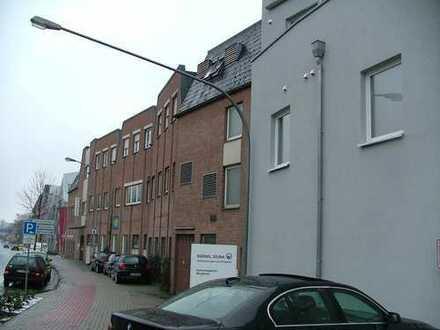 50 - 500 m² Lagerfläche im Keller eines Wohn- und Geschäftshauses in der City von Ibbenbüren