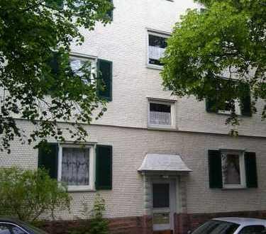 Schöne und günstige 4 ZKB Wohnung in Freudenstadt Bahnhofstr. 61 31.02