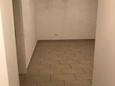 Ansprechende 3-Raum-Wohnung in Ludwigshafen am Rhein