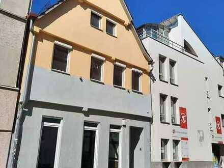Gewerbe/Gastro-Einheit Innenstadt Reutlingen