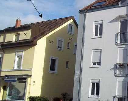 Lörrach / Nähe Stadtmitte