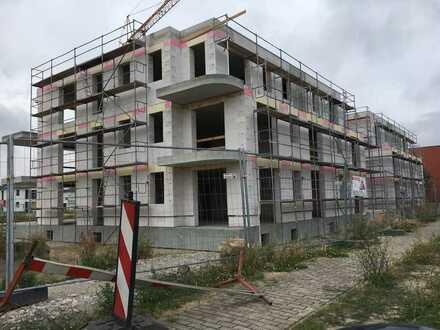 Eigentumswohnung 2-Raum-Wohnung ca. 64 m² Wohnfläche in Dessau-Ziebigk