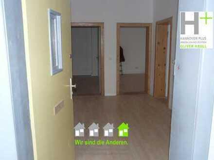 Traumwohnung in der SÜDSTADT 2 Zimmer mit Dachterrasse