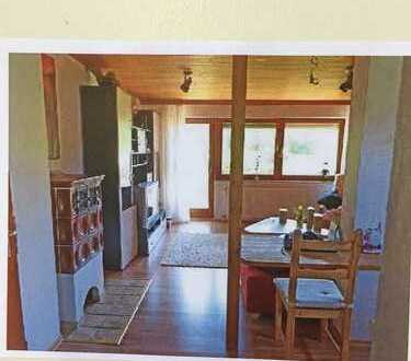 Calw-Holzbronn 380 €, 46 m², 2 Zimmer