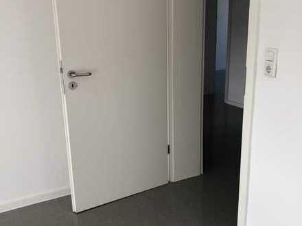 Schöne 3-Zimmer-EG-Wohnung mit Balkon in Worms