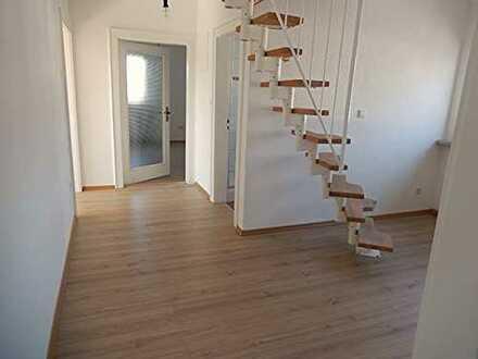 DG Wohnung in Leipheim