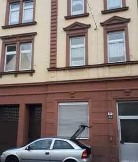 Neue renovierte 6 Zimmer Wohnung in Pirmasens zu vermieten