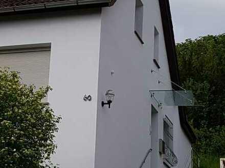 Freundliches Einfamilienhaus zum Kauf in Bad Mergentheim, Bad Mergentheim