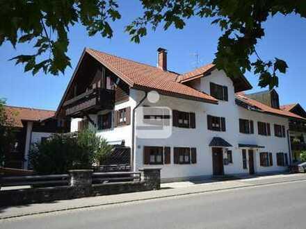 Schöner Wohnen in Burgberg ist einfach