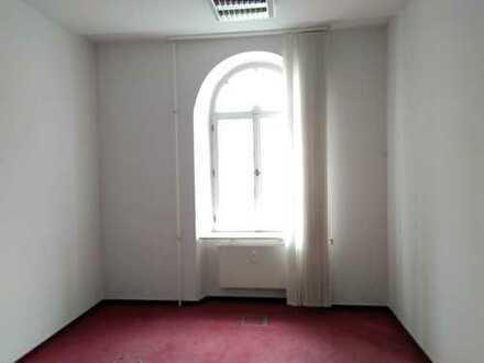 Bürofläche ebenerdig mit 120m² zu vermieten
