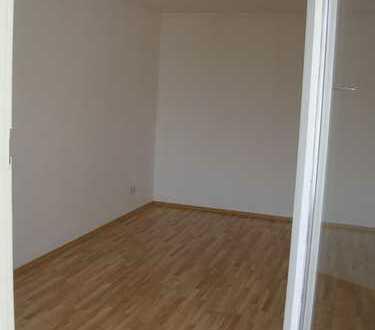 Kaiserstrasse: Schickes 1-Zimmer Appartment in absoluter Best-Lage Schwabing von privat