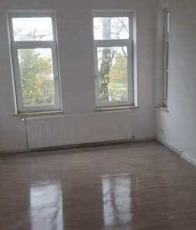 Schöne 3 Zimmer Wohnung, saniert