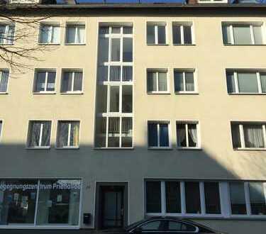 FRAUEN-WG! 1 WG-Zimmer im beliebten Bielefelder Osten!