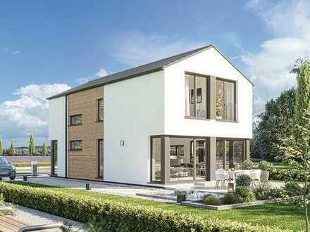 Bauen mit Bien-Zenker- in Rabenstein