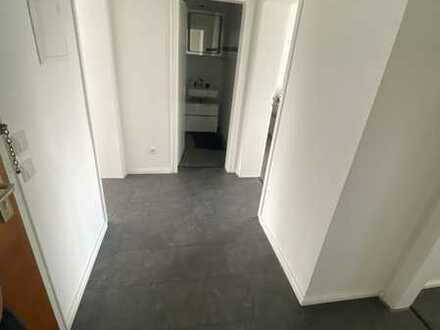 *** 2-Zimmer Wohnung Erstbezug nach Sanierung***