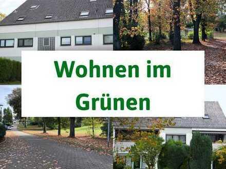 Wohnen im Grünen