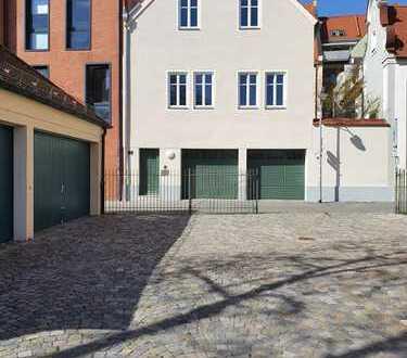 IN-Zentrum Altstadt Bestlage 3-Zimmer