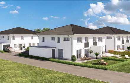 1.250 €, 130 m², 4 Zimmer
