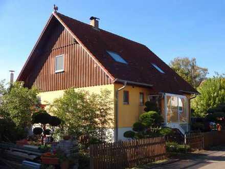 EFH Westendorf