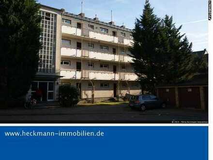 Schöne 3-Zimmerwohnung in Köln Gremberg