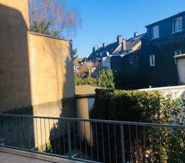 Schöne 3-Raum-Wohnung in Duisburg