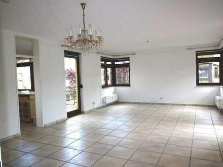 Rheinnähe - wunderschöne 3-Zimmer-Wohnung in Remagen