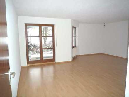 Schöne 2-Zimmer Wohnung in Stuttgart