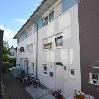 Helles und schönes Reihenmittelhaus in beliebter Lage von Heilbronn-Sontheim!!!
