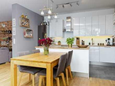 Schuch Immobilien - Modernes Wohnen in Perfektion - Provisionsfrei
