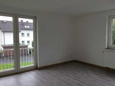 Frisch renovierte 3 Zimmer Wohnungen