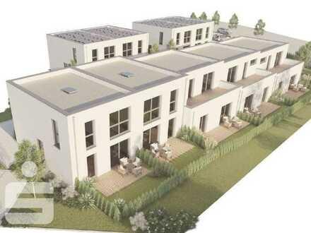 Nachhaltiger Wohntraum