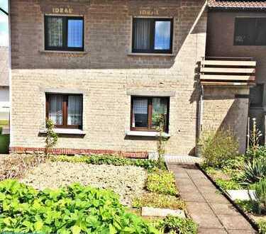 Einfamilienhaus mit Garage Nähe Dierdorf-Selters