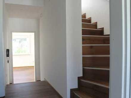 Wohnen in angenehmer Lage...in einem komfortablen Einfamilienhaus...