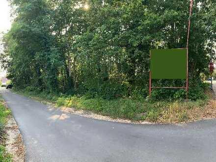 Attraktives Grundstück in Bad Muskau