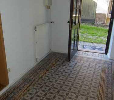 Erstbezug nach Sanierung: 3-Zimmer-Wohnung in Bingen am Rhein