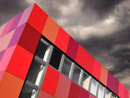 Komplett vermietete Gewerbeimmobilie in guter Lage von Mönchengladbach zu verkaufen