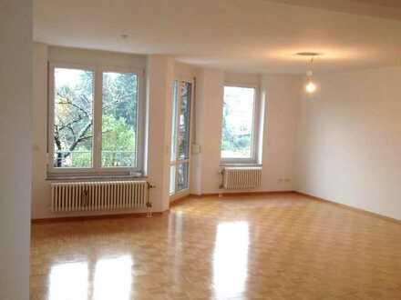 Schönes Haus mit sieben Zimmern in Karlsruhe, Grünwettersbach