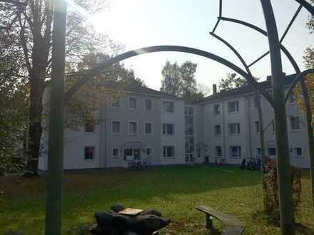 WG-Zimmer nahe Uni u. Polizeiakademie!