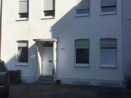 Ansprechendes 5-Zimmer-Haus zur Miete in Wattenscheid-Mitte, Bochum