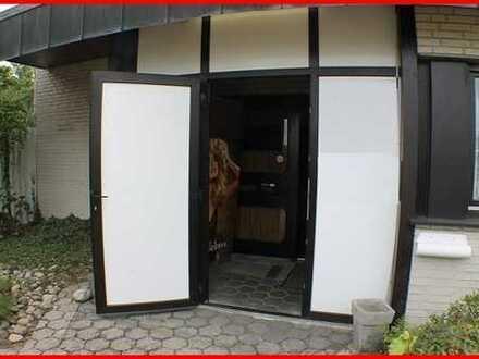 +++ EMS-MAKLER - Na klar! +++ KA1 Immobilienobjekt der besonderen Art in Lingen/Damaschke