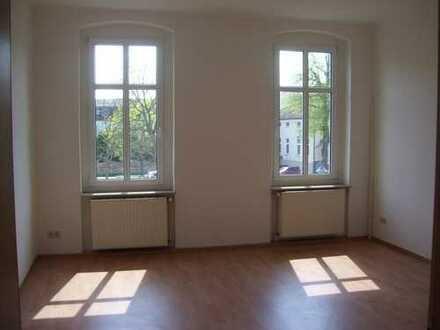 Schöne helle 2 -Zimmer-Wohnung mit EBK in Fürstenwalde