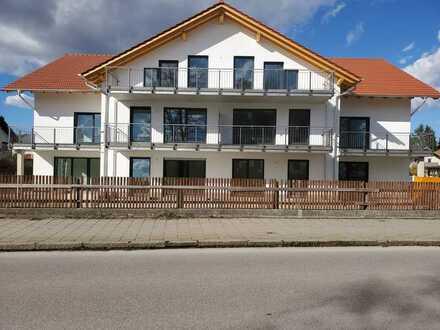 Moderne 3 Zimmerwohnung im Kreis München auch als WG oder Mehrgenerationen-Wohnung geeignet.