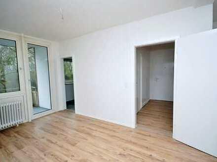 ~Attraktive 4-Zimmer-Wohnung in zentraler Lage kurzfristig beziehbar!~