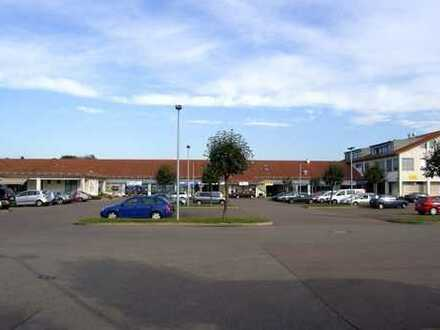 interessante Bürofläche in Merseburg Schkopau