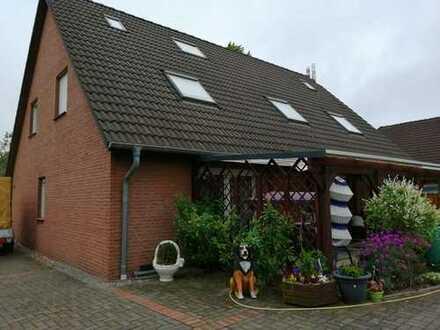 Schönes, geräumiges Haus mit 6 Zimmern in Hannover (Kreis), Langenhagen