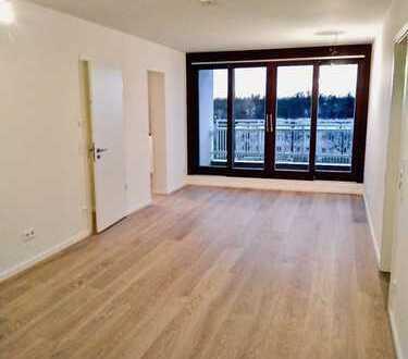 Erstbezug! Wunderschöne 5-Zi-Dachgeschoss-Wohnung AB SOFORT zu vermieten