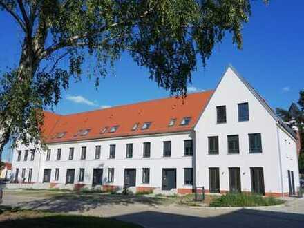 """""""Am Funkerberg - Blanchisserie"""": Großzügiges Haus mit zwei Terrassen und Privatgarten"""