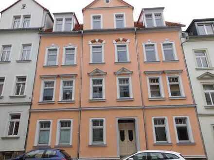 Ansprechende 2-Zimmer-Wohnung in guter Wohnlage!