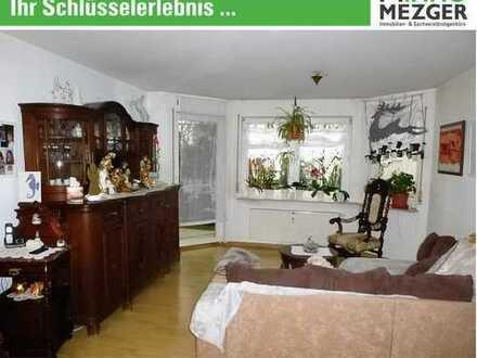 ++ Kapitalanleger gesucht - gut vermietete Wohnung mit Stellplätzen und Terrasse ++