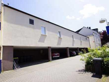 300qm großes Ladenlokal auf einer Ebene und super schnitt mitten im Zentrum von Werdohl